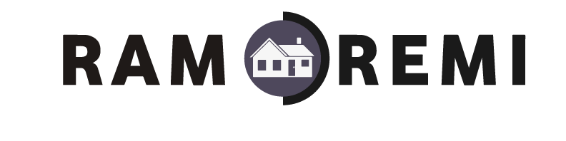 ramoremi-trading-&-projects-cc