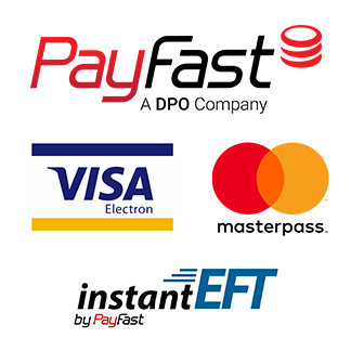 PayFast-Payment-Option-Logos